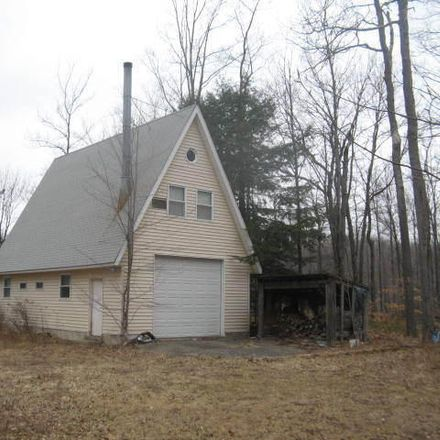 Rent this 2 bed apartment on Sterling Township in Woodland Drive, Wayne County