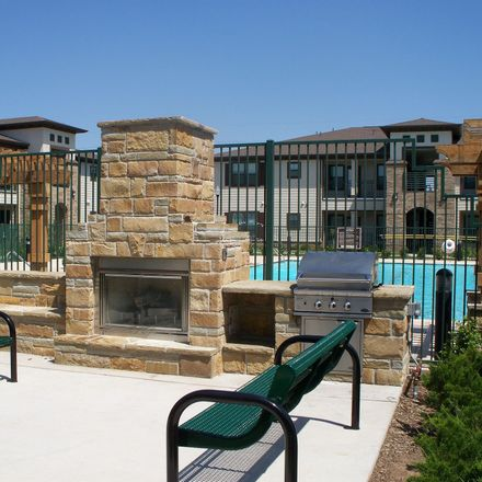 Rent this 1 bed apartment on 548 Northwest Bell Avenue in Lawton, OK 73507