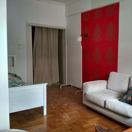 Rent this 8 bed room on Δοϊράνης 27 in Καλλιθέα 176 71, Ελλάδα