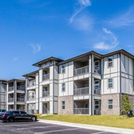 Rent this 2 bed apartment on Arkansas Department of Education in Capitol Mall, Little Rock