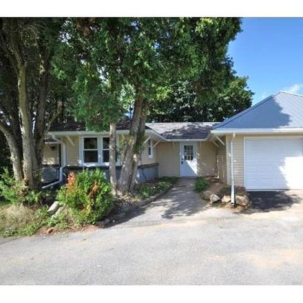 Rent this 3 bed house on 5798 Limeport Pike in Upper Saucon, PA 18036