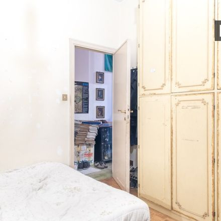 Rent this 3 bed apartment on Via Nicola Marchese in 00141 Rome RM, Italy
