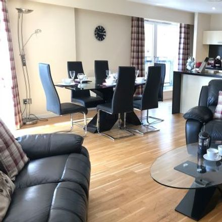 Rent this 3 bed apartment on 12 High Street in Glasgow G1 1LX, United Kingdom
