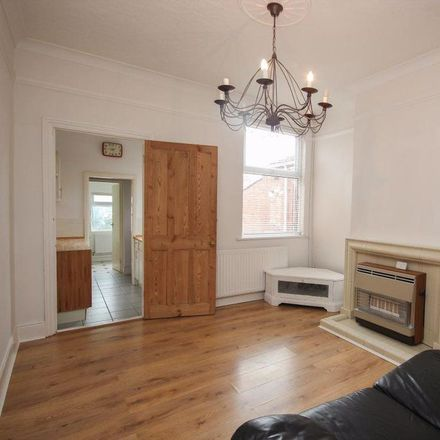 Rent this 2 bed house on 82 Mayfield Road in Coventry CV5 6PN, United Kingdom