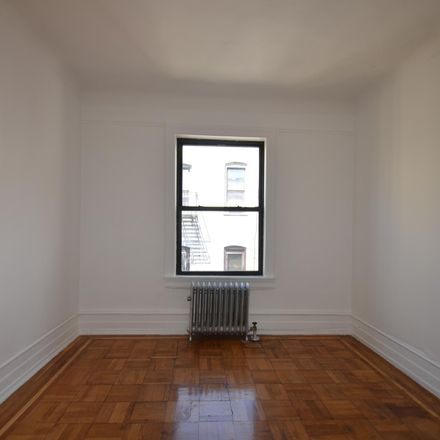 Rent this 2 bed apartment on 537 W 150th St in New York, NY 10031
