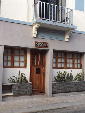 Rent this 1 bed loft on Calle 47 in 97000 Mérida, YUC