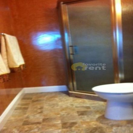 Rent this 2 bed house on 465 4th Avenue in Chula Vista, CA 91910