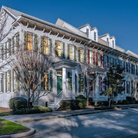 Rent this 3 bed apartment on 30 Harford in Beaufort, SC
