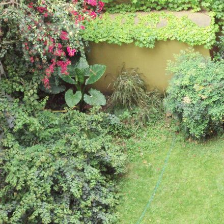 Rent this 1 bed apartment on Güemes 2950 in Recoleta, C1425 BGR Buenos Aires
