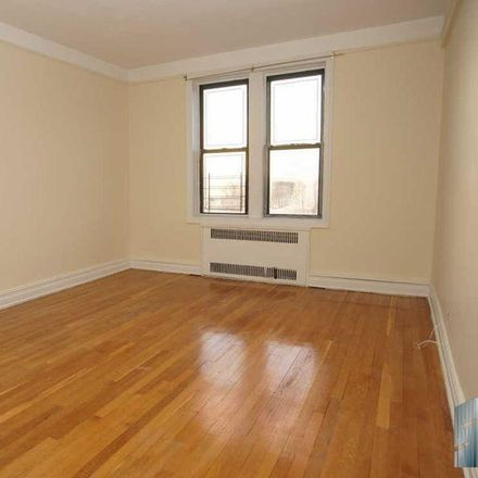 Rent this 1 bed apartment on E 21st St in Brooklyn, NY