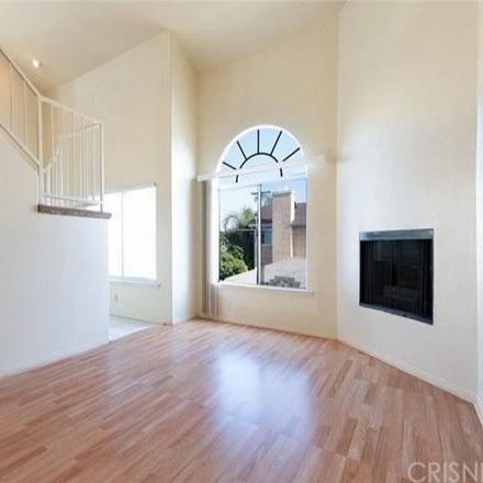Rent this 2 bed condo on 1740 West 149th Street in Gardena, CA 90247