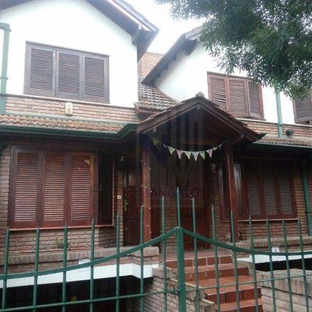 Rent this 0 bed duplex on Dorrego in Quilmes Este, 1883 Quilmes