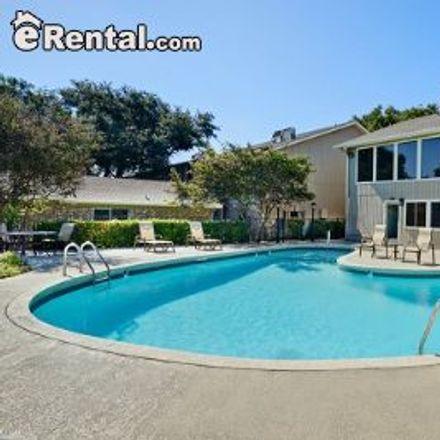 Rent this 2 bed apartment on 3606 Laurel Ledge Lane in Austin, TX 78731