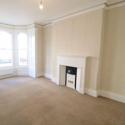Rent this 5 bed house on Orry Street in Douglas, United Kingdom