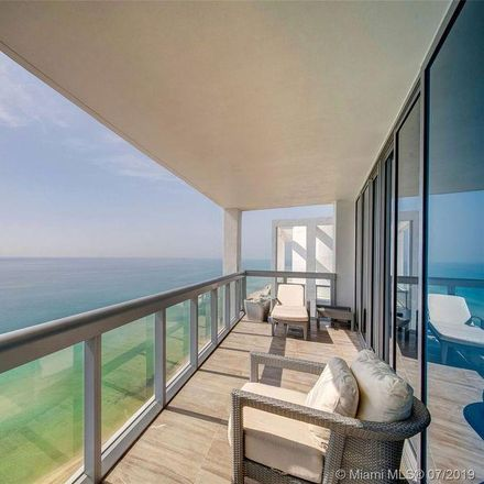 Admirable Apartments With Pool For Rent In Miami Fl Usa Rentberry Download Free Architecture Designs Ponolprimenicaraguapropertycom