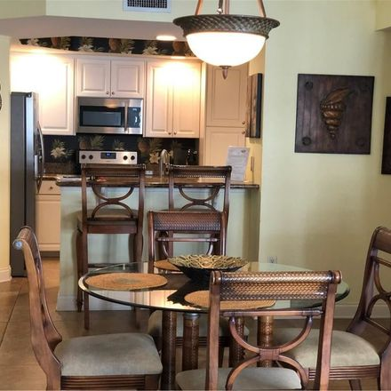 Rent this 2 bed condo on 10 Papaya Street in Clearwater, FL 33767