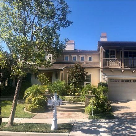Rent this 5 bed house on 22861 Briarcliff in Mission Viejo, CA