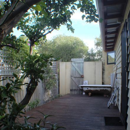 Rent this 1 bed house on 75A Wood Street