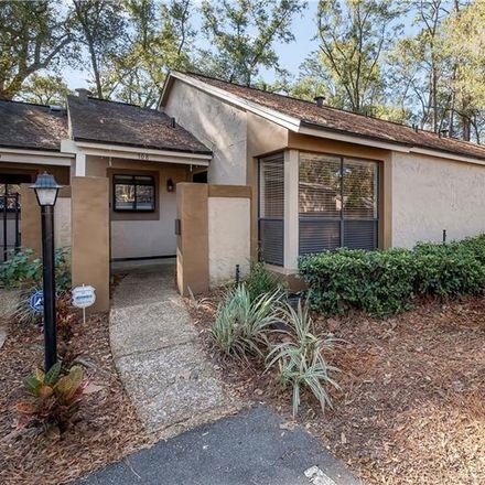 Rent this 2 bed condo on Douglas Avenue in Altamonte Springs, FL 32714