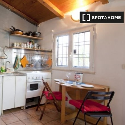Rent this 2 bed apartment on Da Lodi in Via Fanfulla da Lodi, 72/A