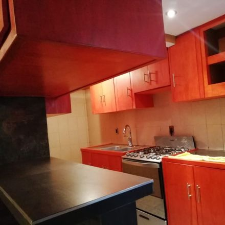Rent this 2 bed apartment on Supermercado in Calle Río Chico, Puente Sierra