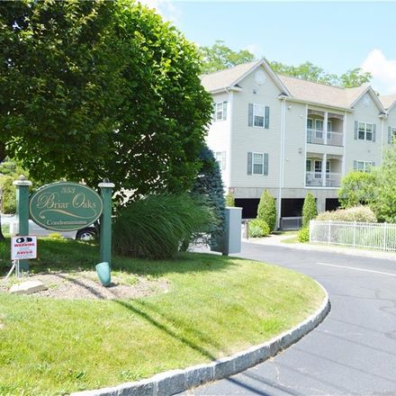 Rent this 2 bed condo on 353 Town of Ossining