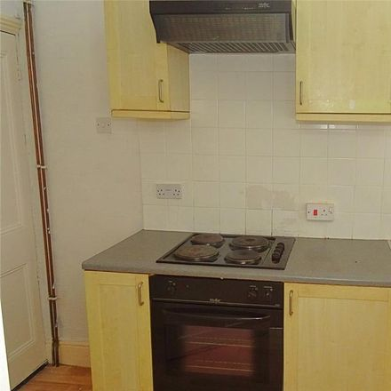 Rent this 2 bed house on New Hey Road in Bradford BD4, United Kingdom