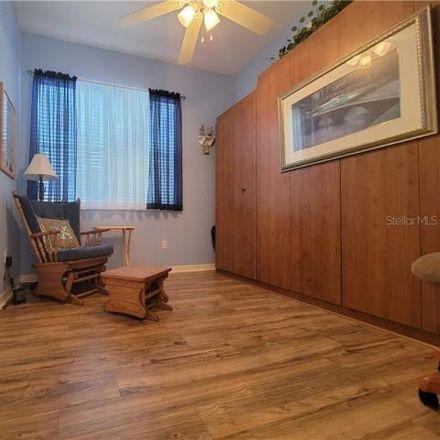 Rent this 2 bed condo on 3254 White Ibis Court in Punta Gorda, FL 33950