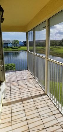 Rent this 2 bed condo on Homestead in FL, US