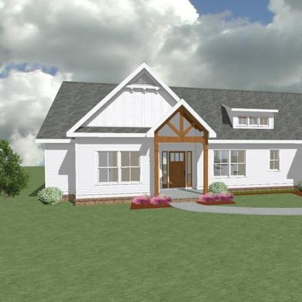 Rent this 4 bed house on 6419 Shirley Pond Rd in Harrison, TN