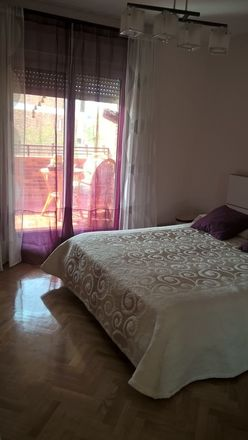 Rent this 2 bed apartment on Majadahonda in Casa del Cerro, COMMUNITY OF MADRID