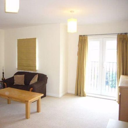 Rent this 3 bed house on Herbert Place in London TW7 4BU, United Kingdom