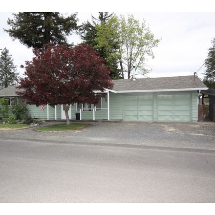 Rent this 3 bed house on W Cleveland St in Yamhill, OR