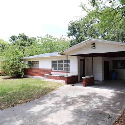 Rent this 2 bed house on 114 Grove Street in Brandon, FL 33510