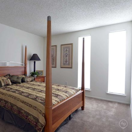 Rent this 1 bed apartment on 5538 Shetland Way in Westville Grove, NJ 08093