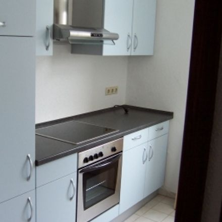 Rent this 2 bed apartment on Philippstraße 9 in 09130 Chemnitz, Germany