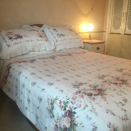 Rent this 1 bed house on Gosport in Ann's Hill, ENGLAND