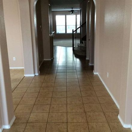Rent this 5 bed house on Verde Dr in Keller, TX