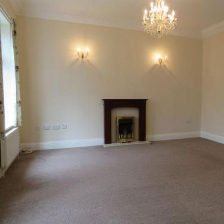 Rent this 2 bed apartment on Inspirations Hair Salon / Barbers in 50 Darlington Road, Stockton-on-Tees TS18 5EH