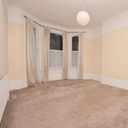 Rent this 1 bed apartment on 24-25 Crescent Way in London SE4 1QL, United Kingdom