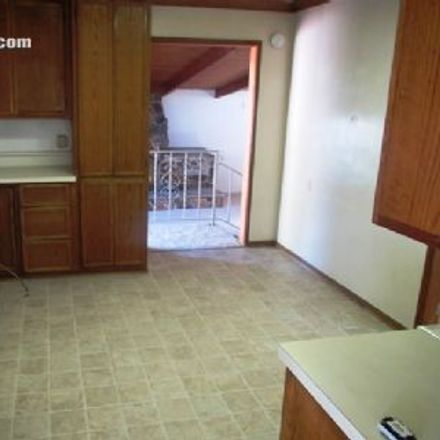 Rent this 3 bed house on 6902 Sun Street in San Diego, CA 92111