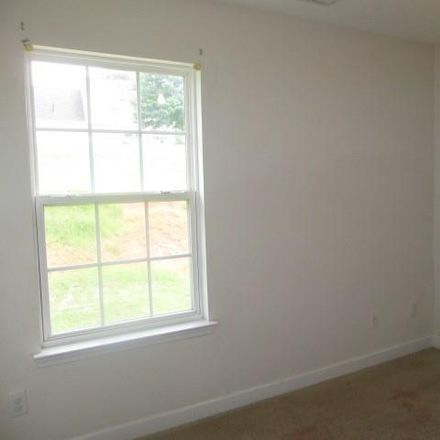Rent this 3 bed house on Bradstreet Commons Way in Charlotte, NC