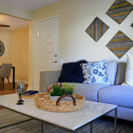 Rent this 2 bed apartment on 74128 Santa Rosa Circle in Palm Desert, CA 92260