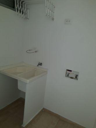 Rent this 3 bed apartment on Catedral Metropolitana de la Sagrada Familia in Calle 36 #19-56, 68006 Bucaramanga