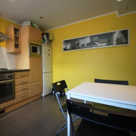 Rent this 4 bed room on Kedge House in Starboard Way, London E14 8PE