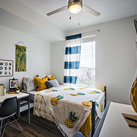 Rent this 2 bed apartment on 1909 Rio Grande Street in Austin, TX 78705