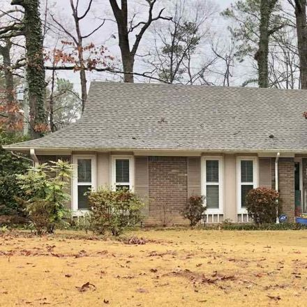 Rent this 4 bed house on 3321 Monte Doro Drive in Hoover, AL 35216