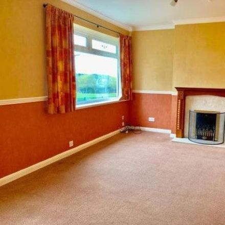 Rent this 4 bed house on 1 Belmont Close in Broxtowe NG9 5FY, United Kingdom