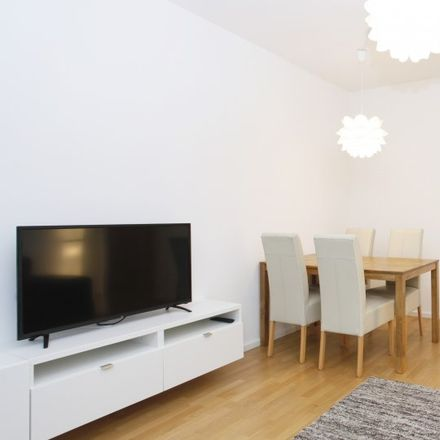 Rent this 1 bed apartment on Sigmaringer Straße 22 in 10713 Berlin, Germany