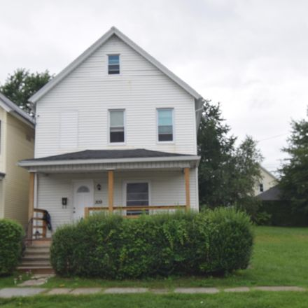 Rent this 4 bed house on 309 Ferdinand Street in Scranton, PA 18508